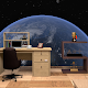 Escape Game Space Android apk