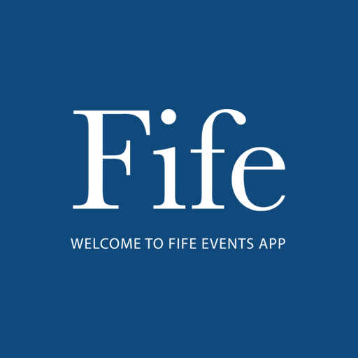 Fife Events Android APK Download Free By Everyone
