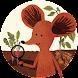鼠ちゃんの百科事典 - 有料新作の便利アプリ Android