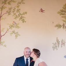 Hochzeitsfotograf Tiziana Nanni (tizianananni). Foto vom 06.09.2017