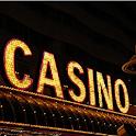 다크카지노(Dark Casino) icon