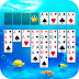 FreeCell Solitaire, Free Download