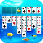 SOLITARIO FREECELL icon