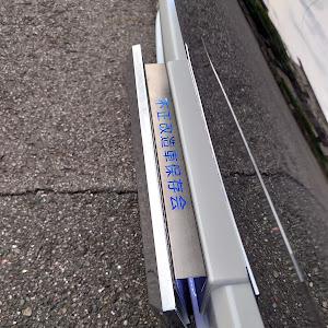 ハイエースバン TRH221Kのカスタム事例画像 ほっしー☆【不正改造車保存会】さんの2020年04月26日19:33の投稿