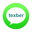 texber Text from your computer
