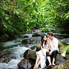 Bryllupsfotograf Roby Lioe (robylioe). Foto fra 14.03.2015