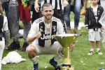 Miralem Pjanic va-t-il quitter la Juventus ? Il aurait donné son accord à un géant espagnol !