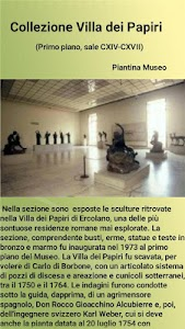 Napoli Museo Archeologico screenshot 7