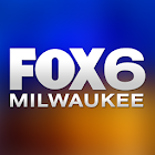 FOX6 icon