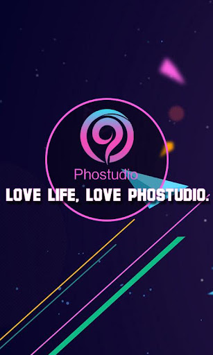 Phostudio
