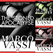 The Vassi Collection