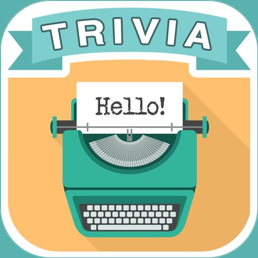 Trivia Quest™ Words Trivia 益智 App LOGO-硬是要APP
