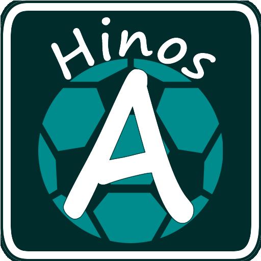 Baixar Brasileirão - Hinos da Serie A para Android no Baixe Fácil! 2070a9996b2de