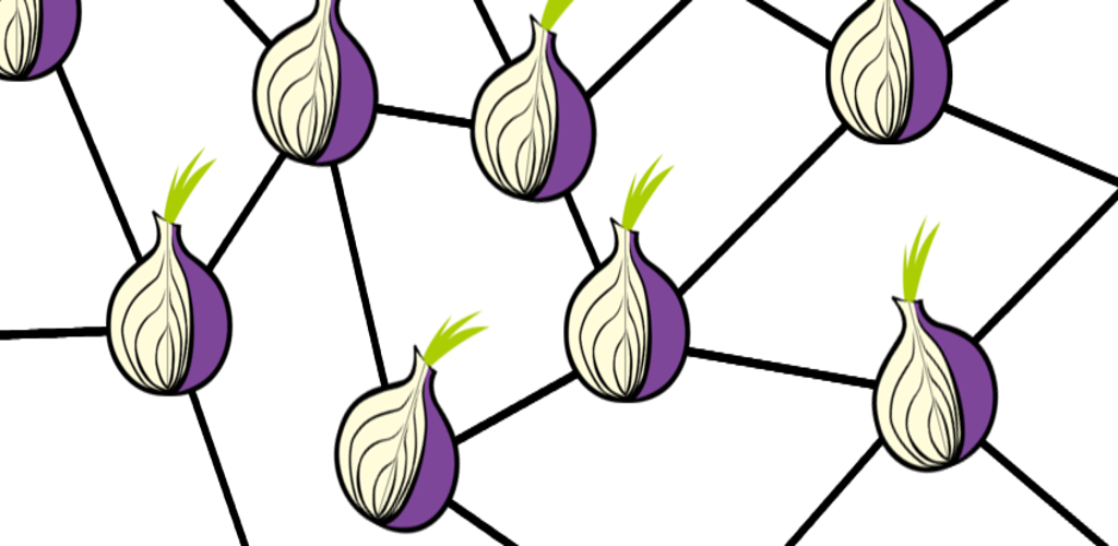 Download Onion Search Engine APK latest version app for android devices
