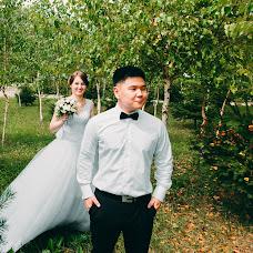 Wedding photographer Aleksandr Sergovich (AlexSergovich). Photo of 20.03.2017