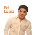 Ed Lapiz icon