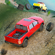 Offroad SUV Jeep Stunt Drive Download for PC Windows 10/8/7