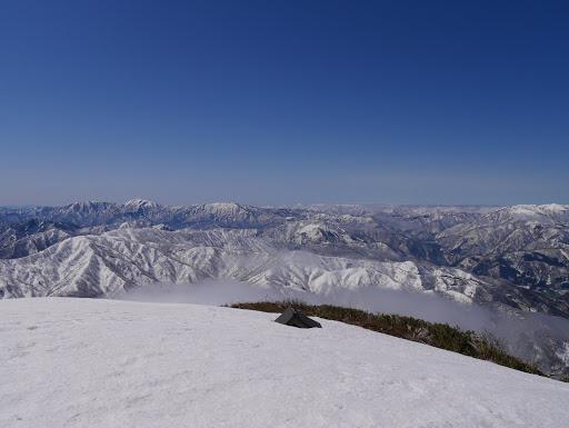 モッカ谷山方面