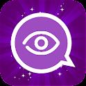 Psychic Txt - Voyance icon
