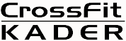 crosfit-kader-logo
