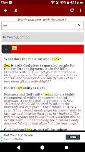 Bible Topics 2