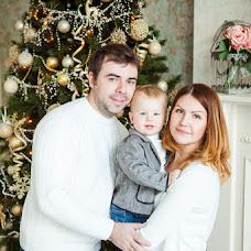 Wedding photographer Olga Pankina (OPankina). Photo of 11.02.2016