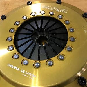 MR2  3型 GT-S レスオプションのカスタム事例画像 ほるねーとさんの2019年11月17日12:25の投稿