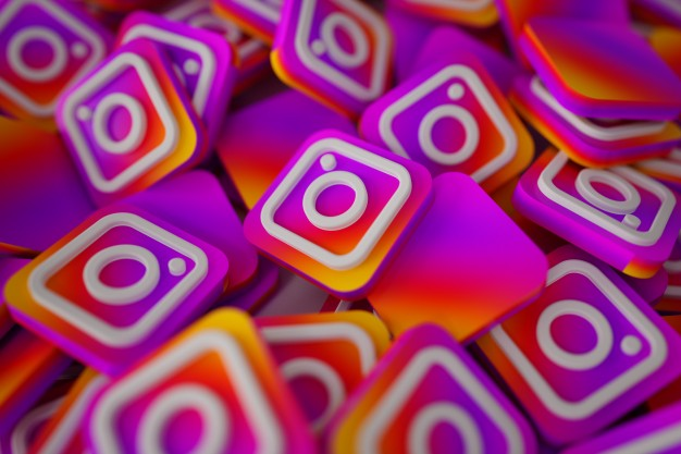 Instagram, Instagram marketing, introduction of marketing