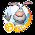 Tarabanya -.. file APK for Gaming PC/PS3/PS4 Smart TV