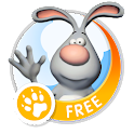 Tarabanya - Talking Pet Free icon