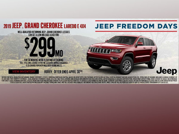 Tom O Brien Jeep >> Tom O Brien Chrysler Jeep Dodge Ram Indianapolis