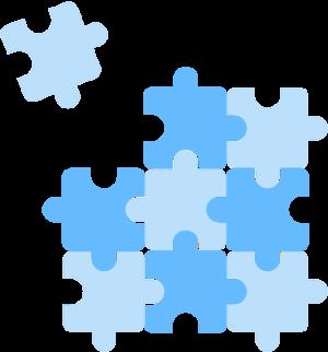Partner ecosystem logo