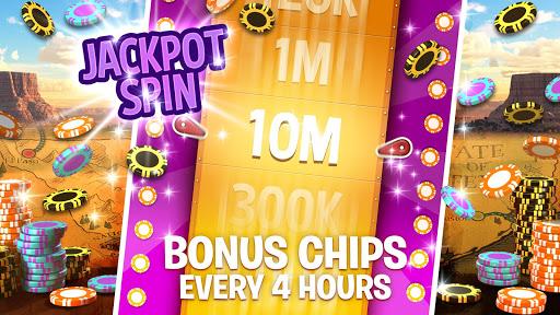 Governor of Poker 3 - Texas Holdem Casino Online apkdebit screenshots 3