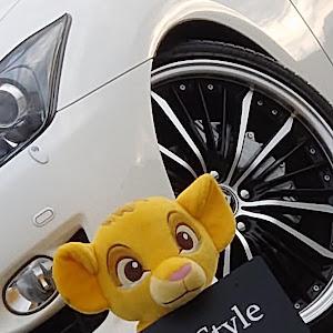 クラウンアスリート GRS200のカスタム事例画像 niyan 【Jun Style】さんの2020年10月15日06:27の投稿