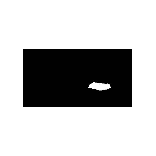 vAlmaraz avatar image