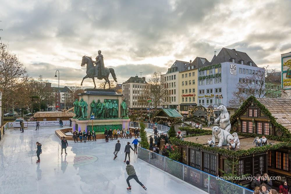 weihnachtsmarkt_köln