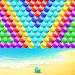 Bubble Beach icon