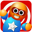 Herunterladen Kick Buddy - Kick THE Buddy Game Installieren Sie Neueste APK Downloader
