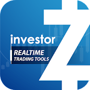 InvestorZ : Stocks Forex Futures for Super Traders