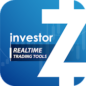 InvestorZ : Stock Research Tools for SuperTraders