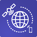 GNSS Surveyor - Centimeter Level of Accuracy icon