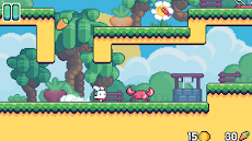 Yeah Bunny 2のおすすめ画像4