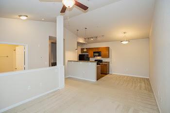 Go to Sapphire Floorplan page.