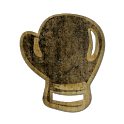 Boxing Bell icon