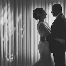Wedding photographer Oswaldo Osuna (oswaldoosuna). Photo of 02.12.2015