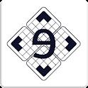 Gaudena icon