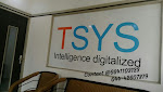 IEEE PROJECT GUIDANCE IN CHENNAI FOR CSE & IT FINAL YEAR - TSYS
