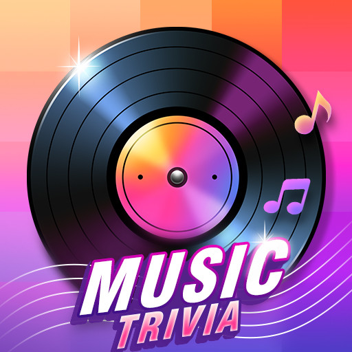 Music Trivia: Guess the Song - Apps on Google Play