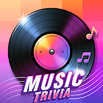 Music Trivia: Guess the Song 1.1.4