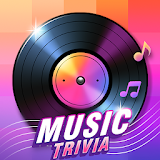 Music Trivia: Guess the Song